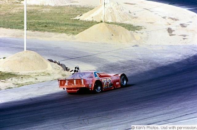 Edward junior hanley maritime motorsports hall of fame for Maritime motors used cars