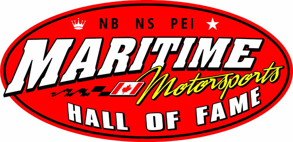 Maritime Motorsports Hall of Fame